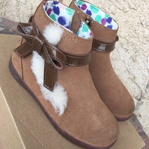 New  Toddler UGG boots